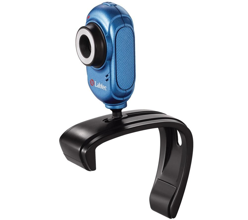 (T3H-00004) Камера интернет  Microsoft LifeCam HD-3000 USB Retail